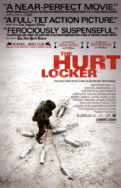 hurt locker.jpg