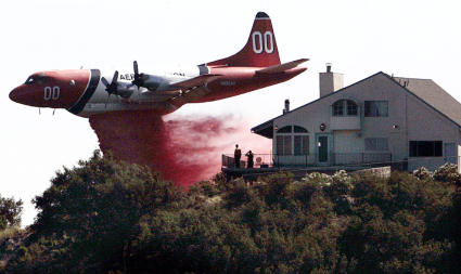 incendios california.jpg