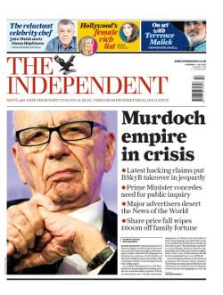 independent murdoch.jpg