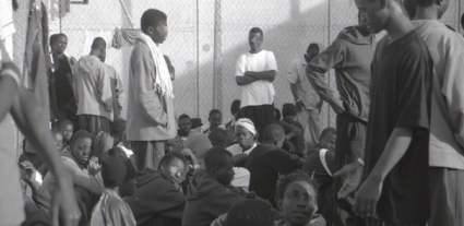 inmigrantes internamiento.jpg