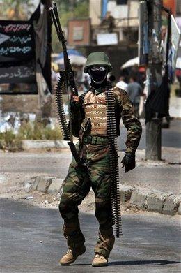 irak_soldado.jpg