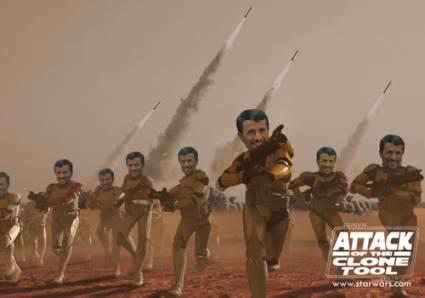 iran clones.jpg