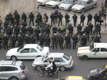 iran policia.jpg