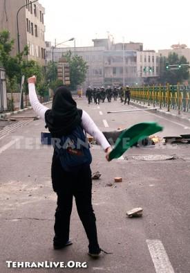 iran protestas.jpg