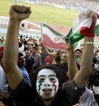 iran_futbol24.jpg