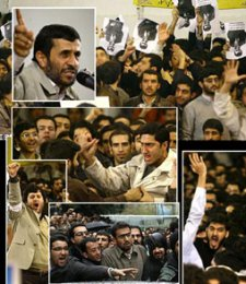 iran_protesta12.jpg
