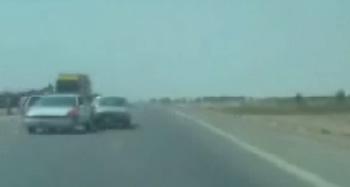 iraq_convoy_350.jpg