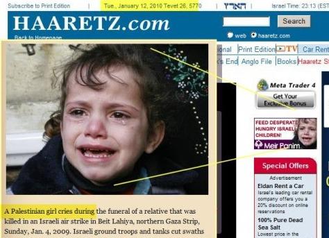 israel niña.jpg