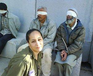 israel soldado facebook.jpg