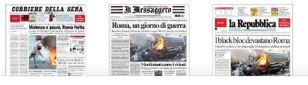 italia 15O.jpg