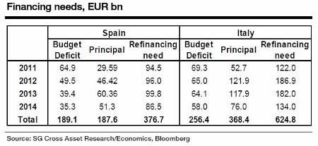 italia deuda.jpg