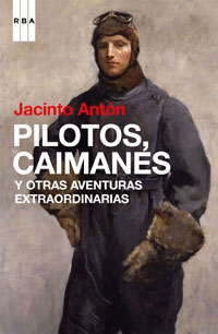 jacinto anton.jpg