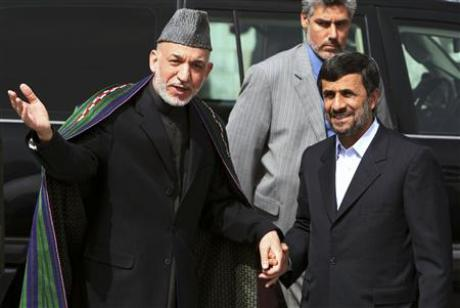 karzai ahmadineyad.jpeg