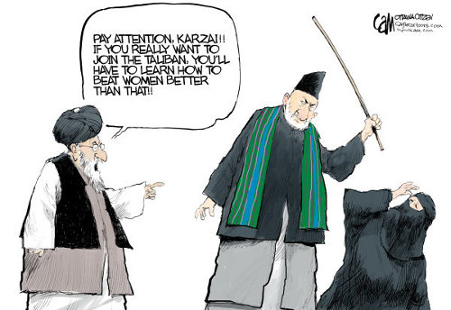 karzai taliban.jpg