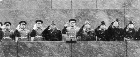 kremlin desfile.jpg