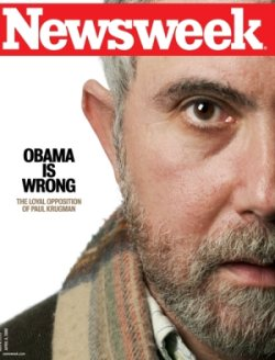 krugman antiobama.jpg