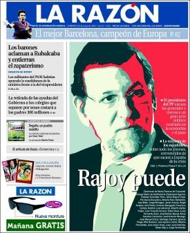 larazon rajoy puede.jpg