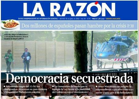 larazon secuestrada.jpg