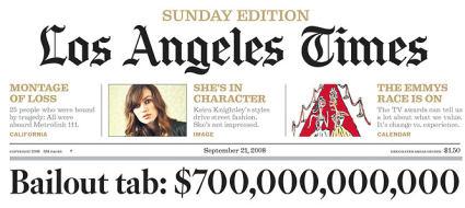 latimes crisis.jpg
