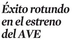 lavanguardia_ave.jpg