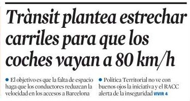 lavanguardia_carriles.jpg