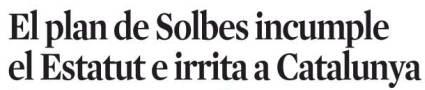 lavanguardia_solbes.jpg