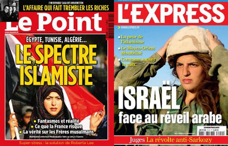 le_point_express_monde_arabe_israel.jpg