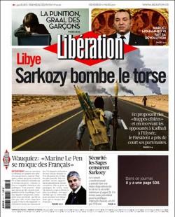 liberation libia.jpg