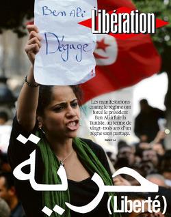 liberation tunez.jpg