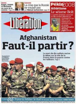liberation_afganistan.jpg
