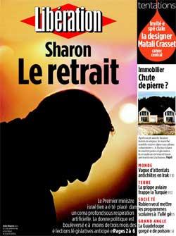 liberation_sharon.jpg