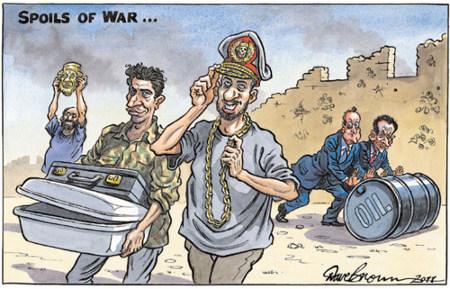 libia petroleo.jpg