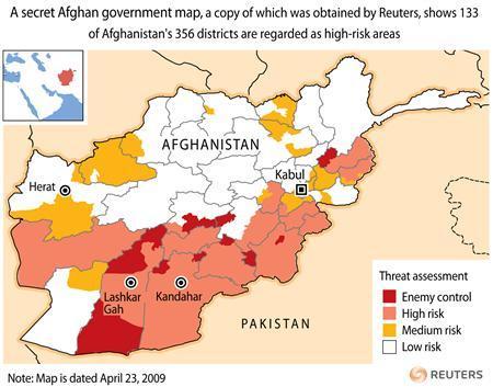 mapa afganistan.jpeg