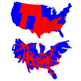 mapa elecciones eeuu.jpg