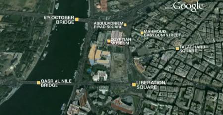 mapa tahrir.jpg