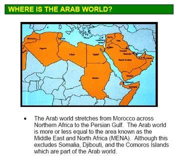 mapa_mundo_arabe.jpg
