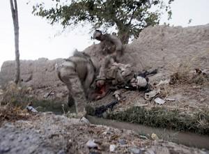 marine irak.jpg