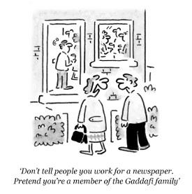 matt periodistas.jpg