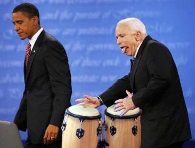 mccain bongos.jpg