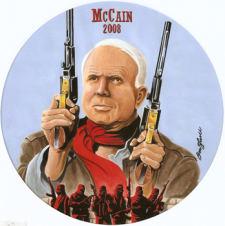 mccain pistolas.jpg