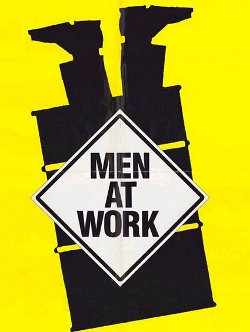 men_at_work_.jpg