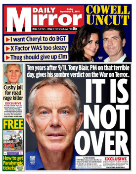 mirror blair.jpg