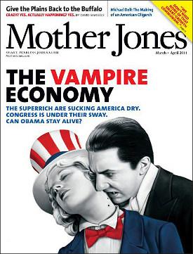 mother jones vampire.jpg