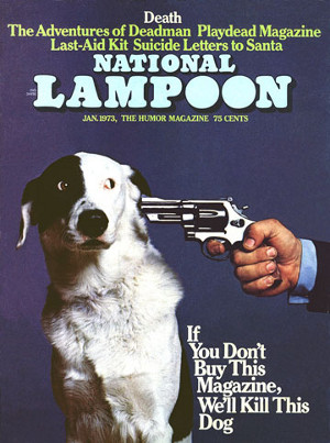national lampoon.jpg