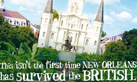 new orleans anuncio.jpg