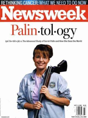 newsweek palin2.jpg
