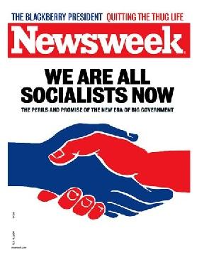 newsweek socialistas.jpg