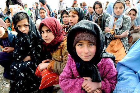 ni�os afganistan.jpg