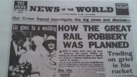notw robo tren.jpg