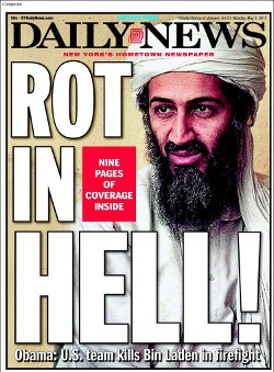 ny_daily_news infierno.jpg